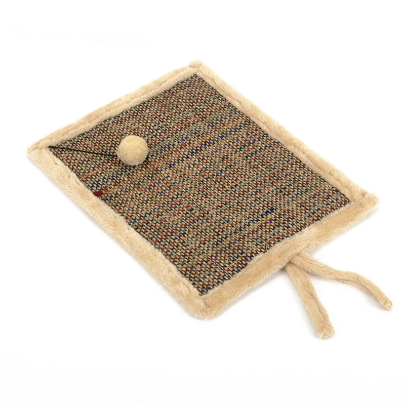 5 in addition Avoid Cat Scratch Marks With Soft Paws 219241 moreover Prod display besides Cardboardcatscratcher blogspot also 310877834830. on cats scratching scratch pad