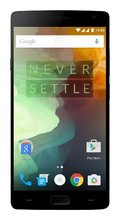 Oneplus Two 5.5″ 4G RAM 64G ROM 13Mp 4G LTE
