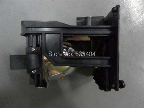compatible  lamp with housing  LT60LPK   for   LT220+/LT240+/LT245+/LT265/HT1000/LT240K/LT260K<br><br>Aliexpress