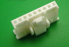 Buy PARP-09V CONN HOUSING PA 9POS 2MM JST Connectors terminals housings 100% new Original parts for $190.00 in AliExpress store