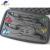 Free shipping Manufacturer Fishing illuminated Swingers (4 colors SW11-4C with eva case)