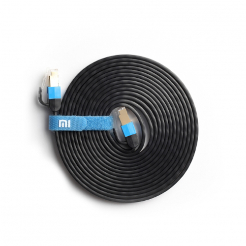 3m Ethernet Cable 24k Crystal Head Gigabit wire cable highquality Internet cable wire network cable(China (Mainland))