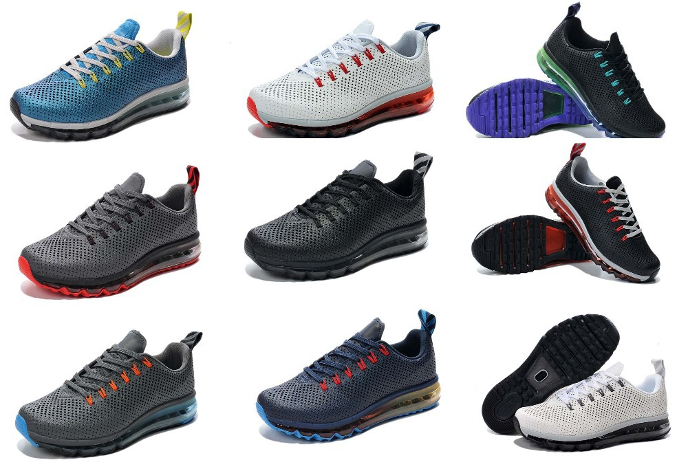 2015 new original sports shoes top quality shoes