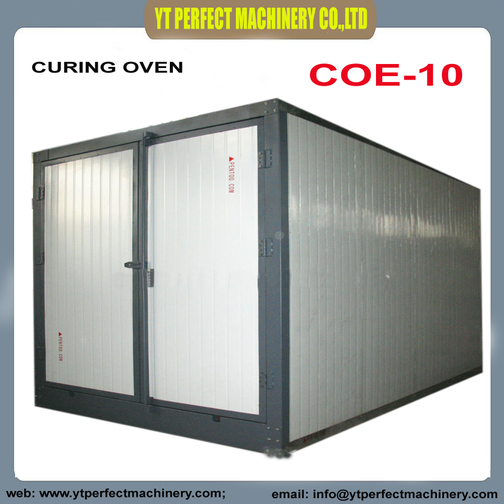 Paint curing oven reviews online shopping paint curing for Paint curing oven