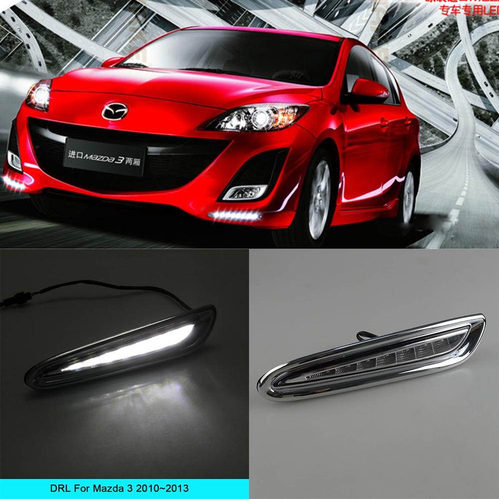 Ziemlich 2010 Mazda 3 Schaltplan Zeitgenössisch - Der Schaltplan ...