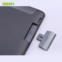 Free shipping Quad core intel laptop 10 1inch IPS Screen GPS tablet pc dual camera intel