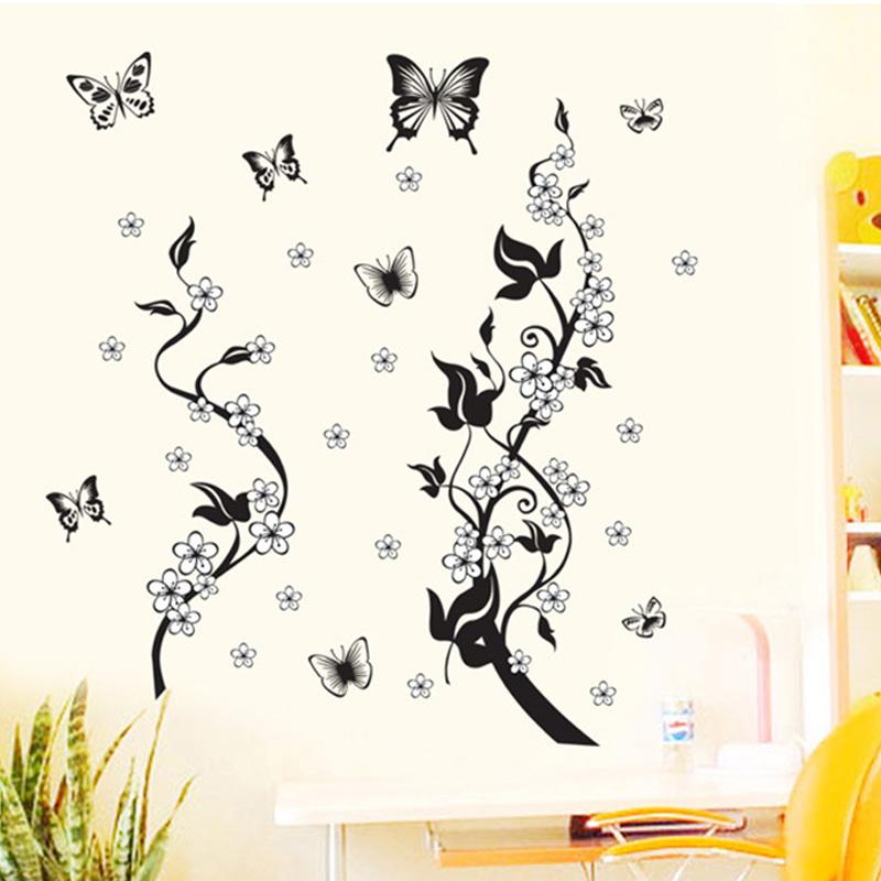 это термобелье приснилось розовые бабочки из бумаги на стене Helly Hansen является