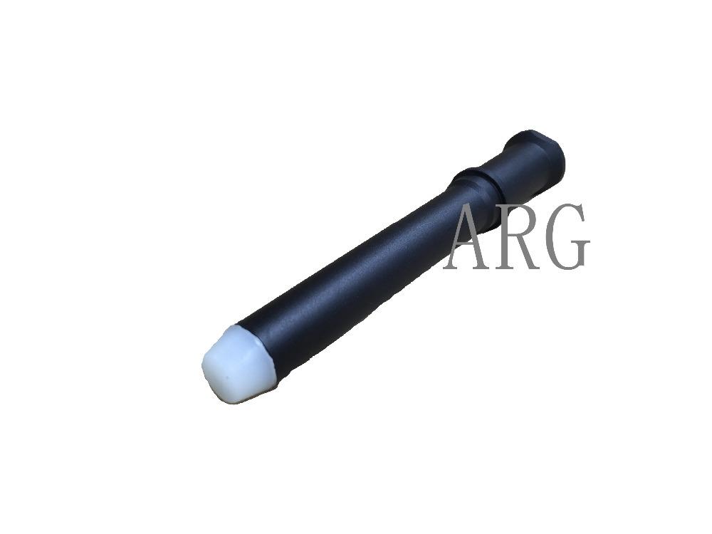 Rifle Buffer 5.9'' Carbine Standard Buffer Hunting Gun Accessory free shipping M4 AR15(China (Mainland))