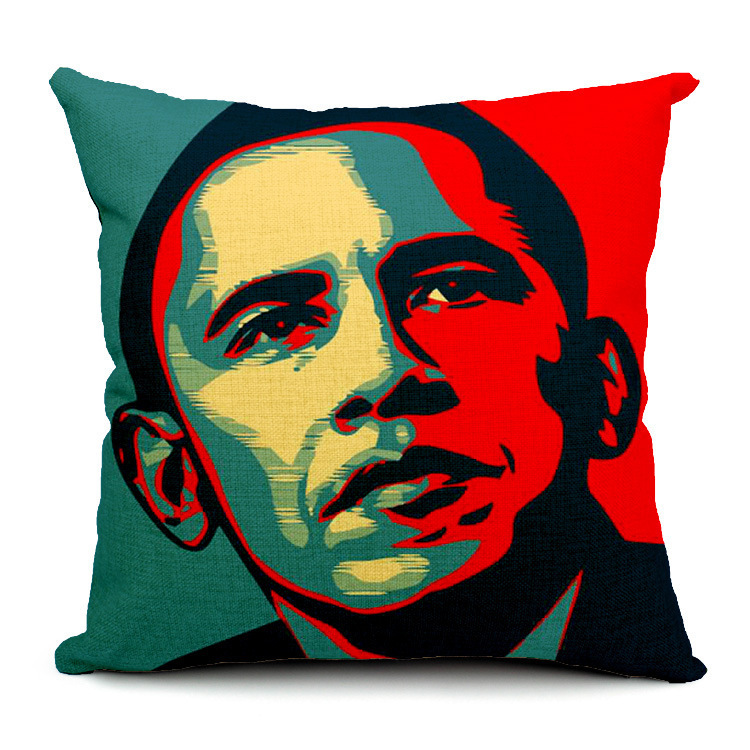 Throw Pillow Trends 2015 : 2015 car cushion covers decorative throw pillows decorate pillow cover almofadas cushions home ...