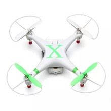 smart phone WIFI controlled CX 30W with camera RTF FPV rc quadcopter real time transmission professional