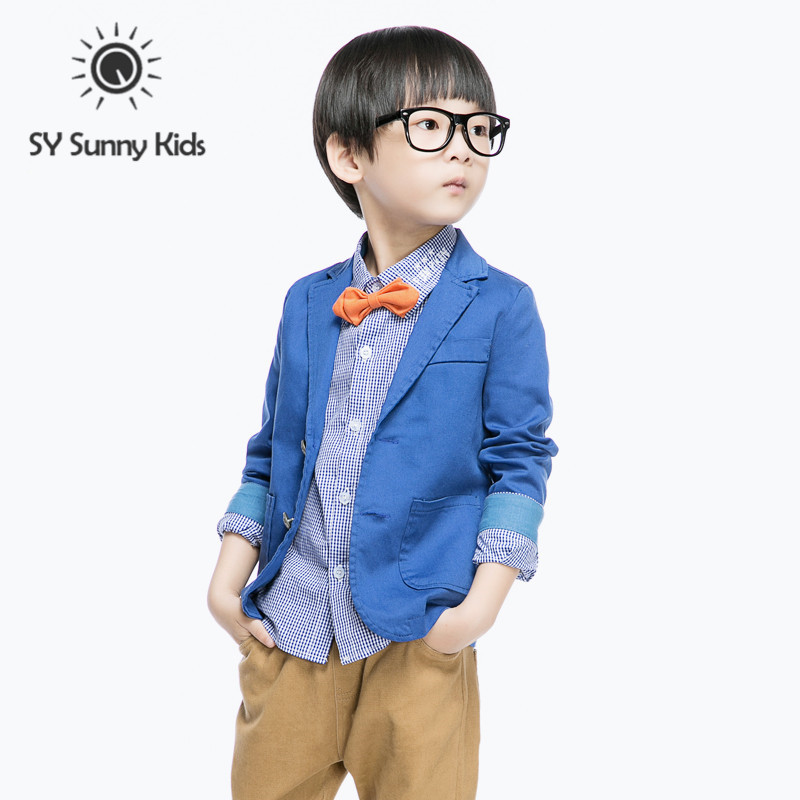 2-10-years-old-little-teen-boys-suit-blazers-long-sleeve-solid-color-cotton-boy-blazers.jpg