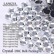 FRB01 Crystal