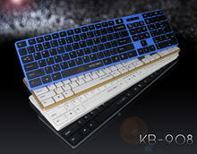 computer keyboard promotion