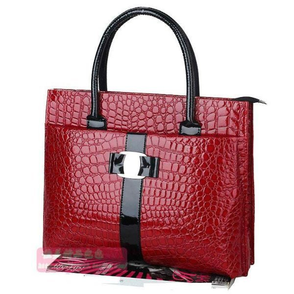 Free Shipping 2016 Vintage style fashion lady bags, high quality shoulder bags, patent leather, promotion for retail & wholesale
