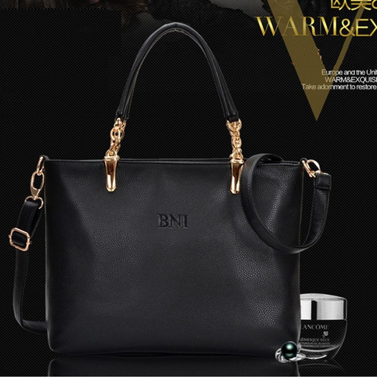 New 2016 High Quality Fashion Women Handbag Women Crossbody bags  Leather Handbags Women Shoulder Bag Women Messenger bag