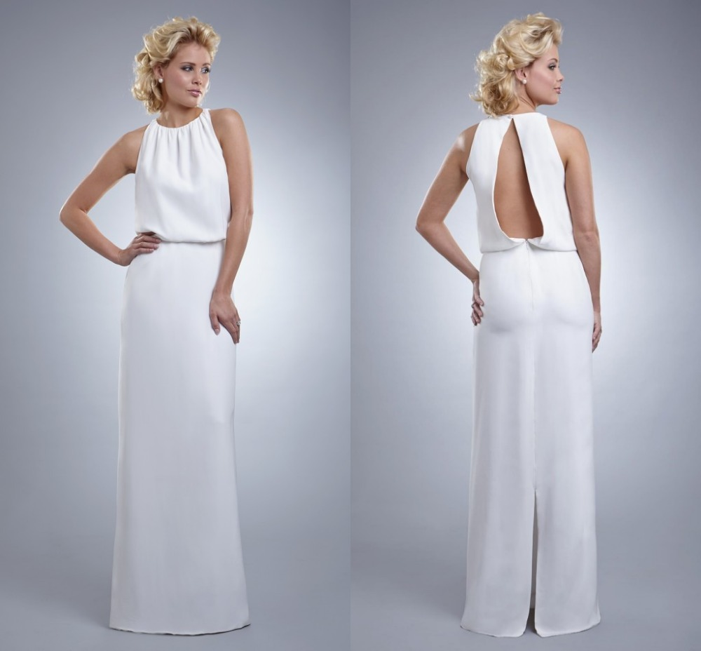 Achetez en gros robe de mari e louer en ligne des for Location de robe de mariage en ligne