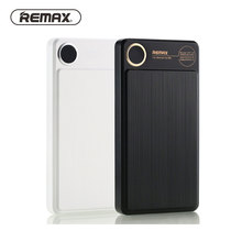 Buy Remax Original LCD Power bank 20000mAh Dual USB Portable Charging Mobile Phone Tablet External Battery Charger Metal Powerbank for $59.36 in AliExpress store