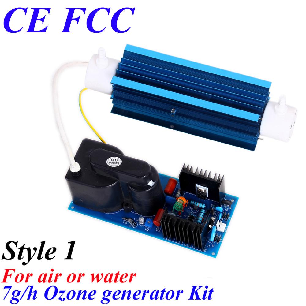 CE EMC LVD FCC ozone air purifier<br><br>Aliexpress