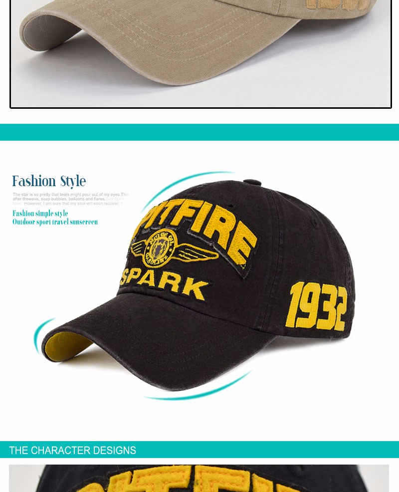 2016 New Cycling Running Hiking  Mountaineering Outdoor Sports Caps For Man Breathable Summer Simple Absorbing Sweat Visors Cap