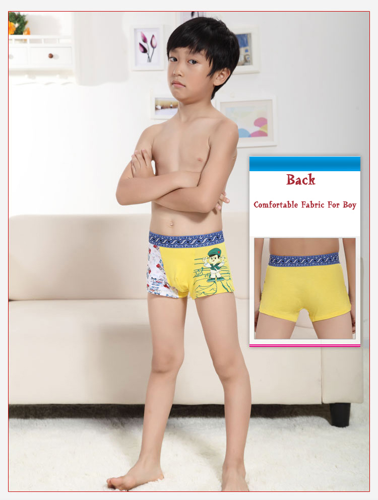 Enjoy free shipping and easy returns every day at Kohl's. Find great deals on Boys' Underwear & Socks at Kohl's today!