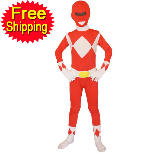 Blue Halloween Costumes For Kids Halloween Costumes For Kids