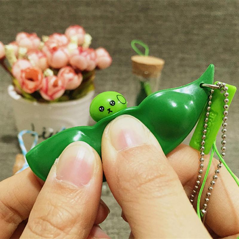 ex novias juguetes para adultos