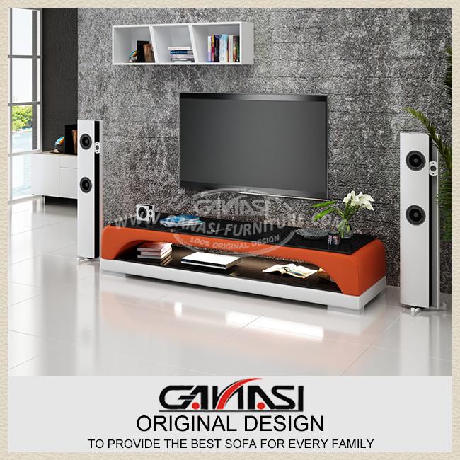 moderna tv mesas tv soporte de la tv moderno mueble tv