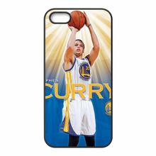 Stephen Curry Moto X1 X2 G1 G2 E1 Razr D1 D3 BlackBerry 8520 9700 9900 Z10 Q10 Case Capa Cover - Cases Groups Co., Ltd store
