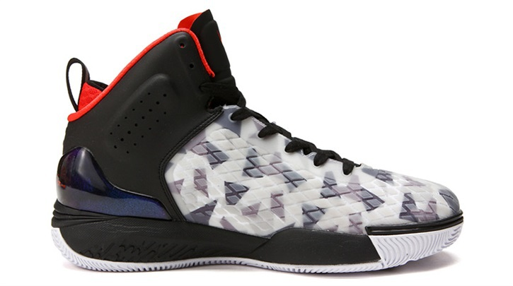 High Top vs Low Top Basketball Shoes Basketball Shoes High-top