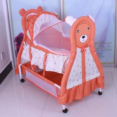 bon berceaux promotion achetez des bon berceaux promotionnels sur alibaba group. Black Bedroom Furniture Sets. Home Design Ideas