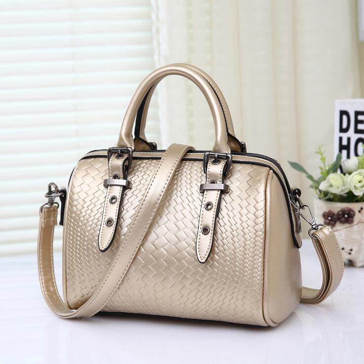 Women Small Crossbody Bag Pillow Soft Lady Handbag Shoulder Messenger Totes Bags Large Luxury Case Large Capacity Desigual Bag