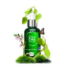 Hyaluronic acid skin care essence facial liquid 30ml moisturizing whitening moisturizing dingzhuang 2 1