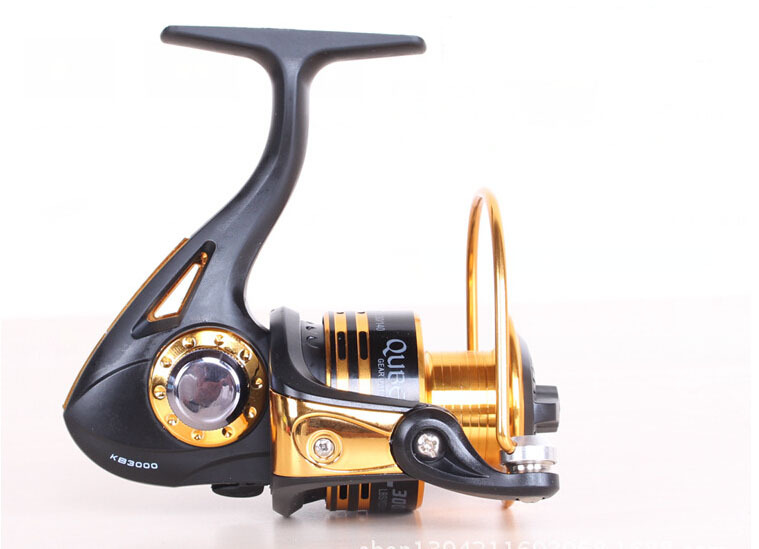 New style spinning reel discount hot sale for shimano for Shimano fishing reels for sale