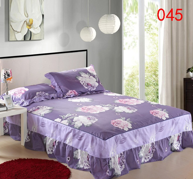 Bedskirts-045