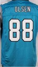 Good quality jersey,Men's elite jersey,White,Blue,Black,Size 40-56(China (Mainland))