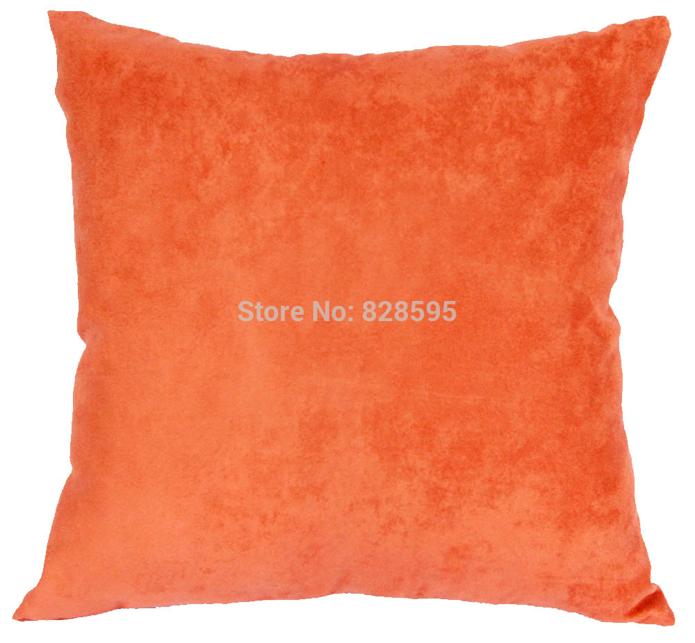 Sofa Cushion Inserts Down picture on promotion_dark orange pillow promotion with Sofa Cushion Inserts Down, sofa 7177f57b32c6e745119f776dcdce378f