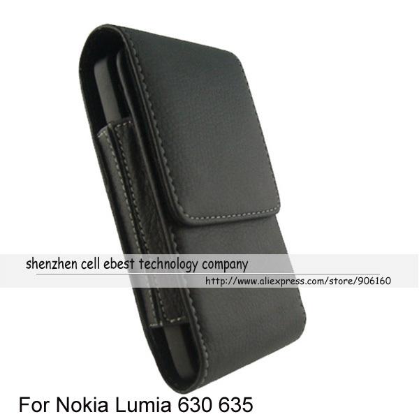 Чехол для для мобильных телефонов Nokia Lumia 630 635/530/830 For Nokia Lumia 630 635 замена стекла lumia 630 635