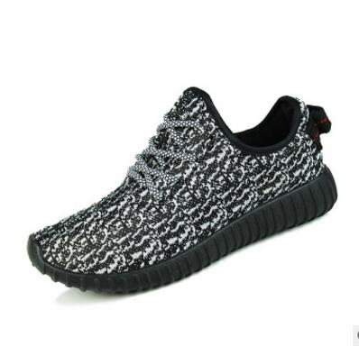 Hot sell New Men's& Women's Casual Shoes Fashion Breathable Shoes Lace-up style Flat Students shoes Lovers shoes(China (Mainland))