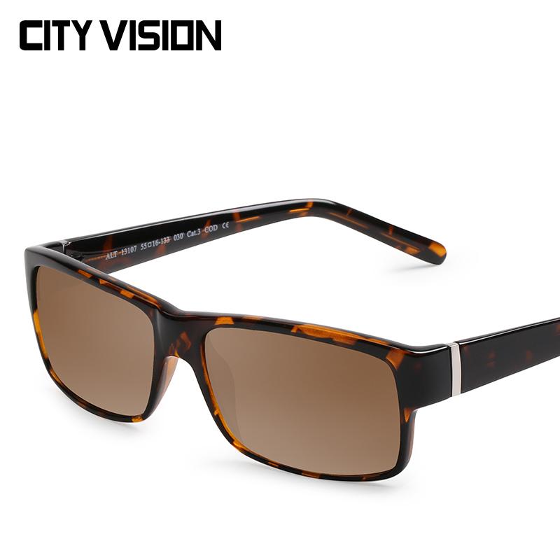 2015 Fashion shades Summer Sunglasses Vintage Sun glasses Men Brand Designer point sun Glass Sports Driving