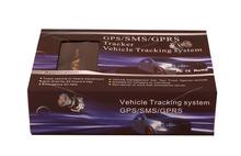 Coban Vehicle Gps Tracker TK103B Car GPS GSM GPRS Tracker Device Car anti-theft Security Burglar Alarm system free Web Platform(China (Mainland))