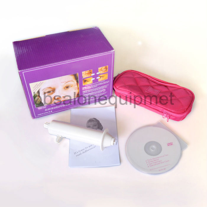 Online Buy Wholesale derma wand from China derma wand Wholesalers ...