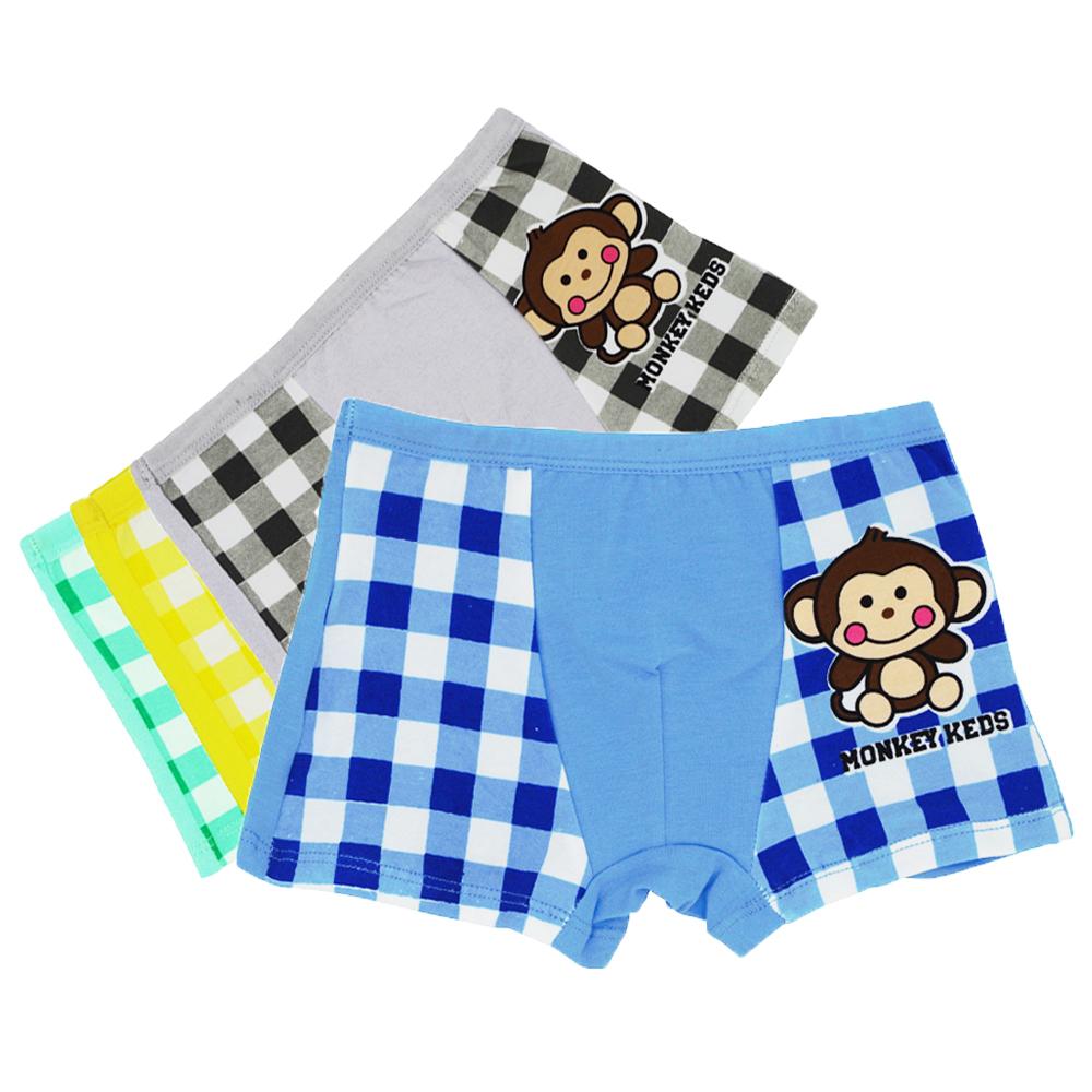 online kaufen gro handel m dchen boxer shorts aus china m dchen boxer shorts gro h ndler. Black Bedroom Furniture Sets. Home Design Ideas