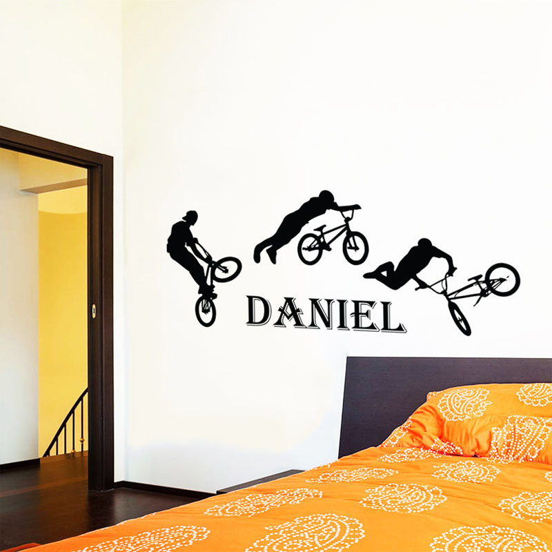 Custom Name Vinyl Wall Decals How To Remove Custom Vinyl Decals - Custom vinyl wall decals how to remove