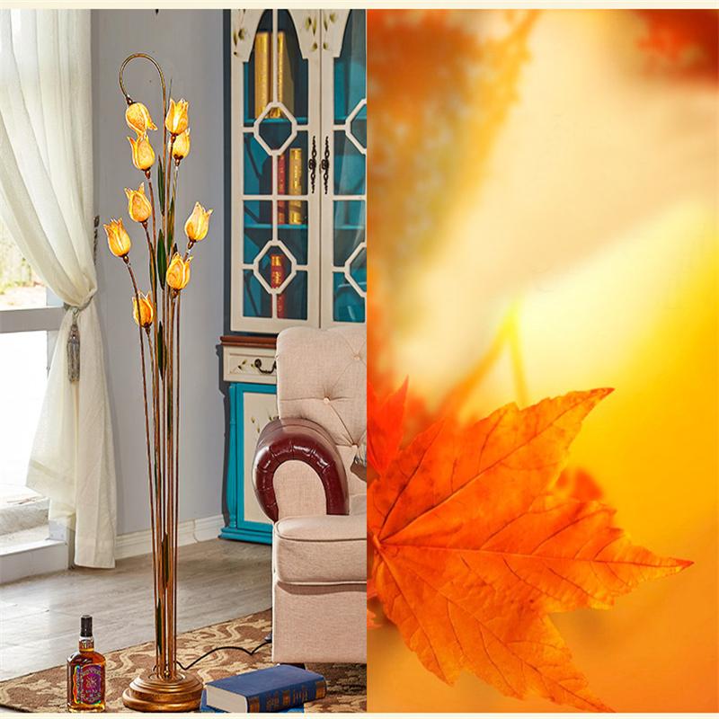 Online kopen wholesale art vloerlamp uit china art vloerlamp groothandel - Eetkamer art deco ...