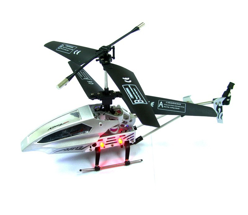 GYRO 24CM Mini 4 CH RC Helicopter USB Radio Remote Controlled toys w/GYRO Best Deal R/C Aircraft Remote Control plane(China (Mainland))