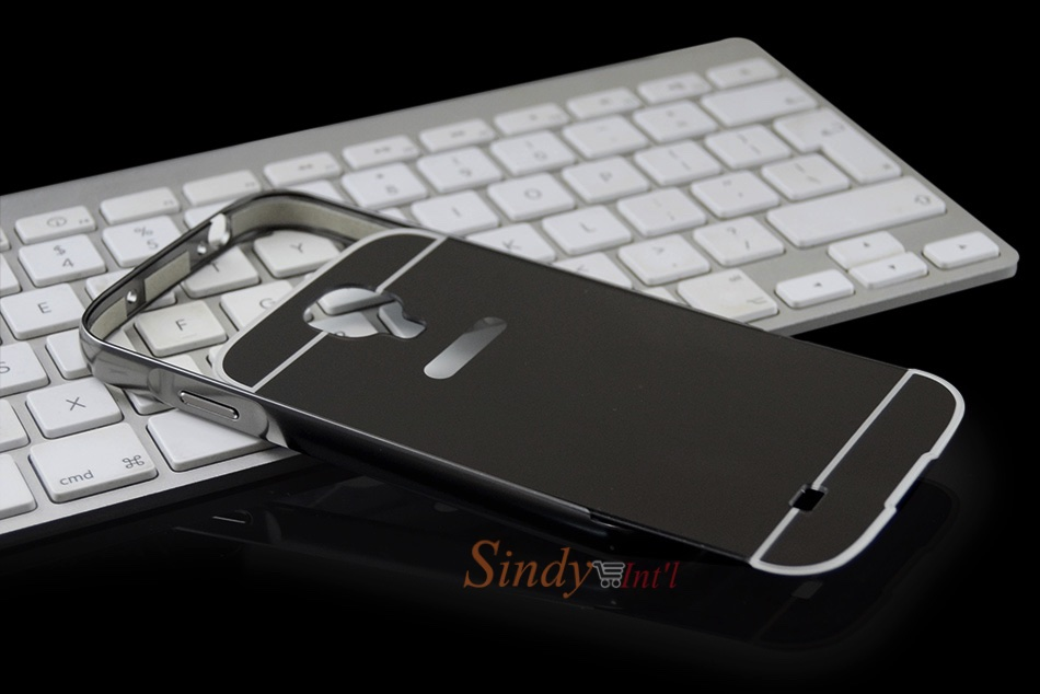 9sindy samsung galaxy s4 case