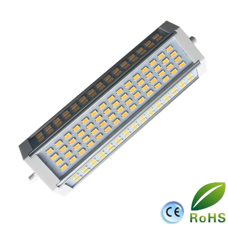 Popular 500w Halogen Bulb Led Replacement Buy Cheap 500w