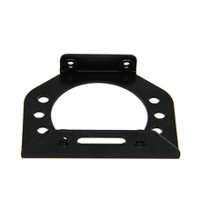 Metal MK8 Extruder Holder For Reprap Prusa I3 3D Printer