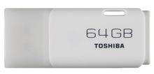 2015 новый оригинальный высокоскоростной у диска ручка привода USB флэш-накопитель USB 2.0 64 ГБ USB флэш-накопитель бесплатная доставка