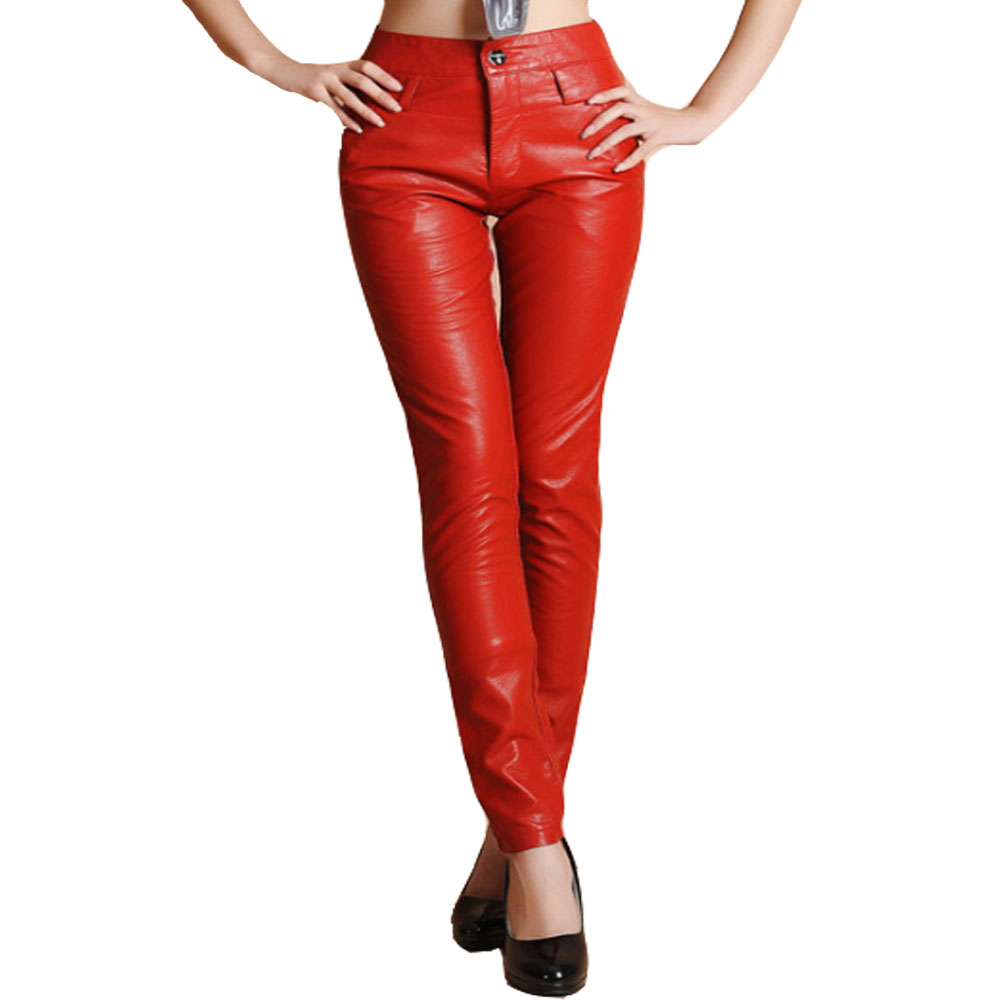 Shop for leather pants at coolmfilehj.cf Free Shipping. Free Returns. All the time.